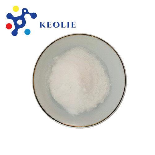 Buy Levamisole Hydrochloride Powder
