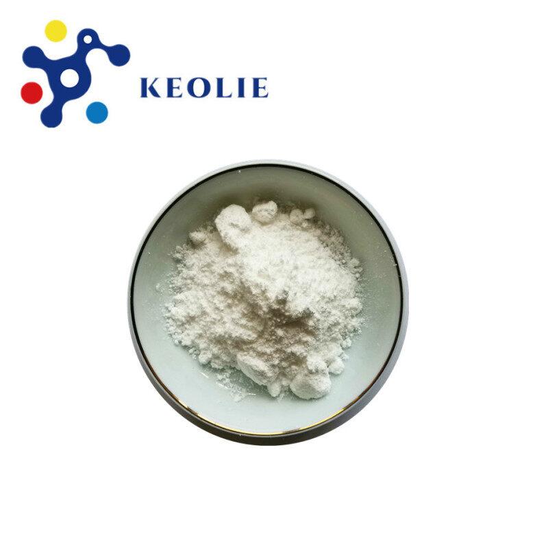 Cosmetic and Medicine Grade Carbopol 676