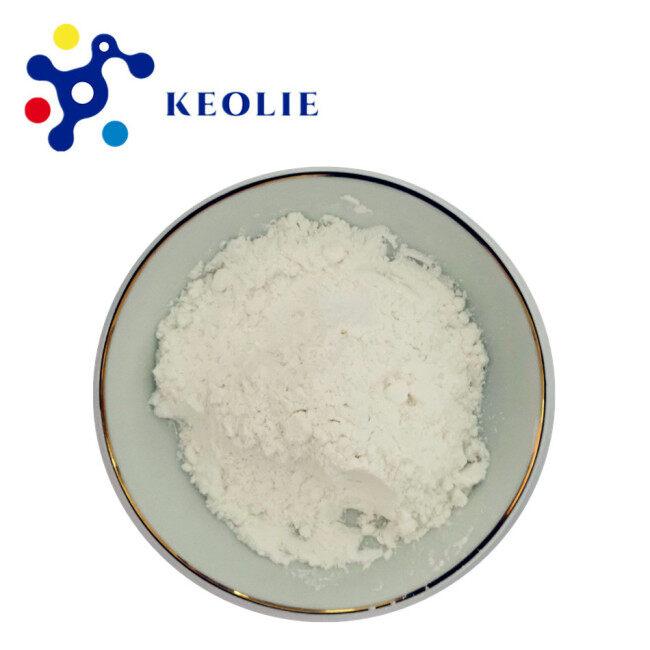 372-75-8 Pharmaceutical Grade L Citrulline Malate Powder