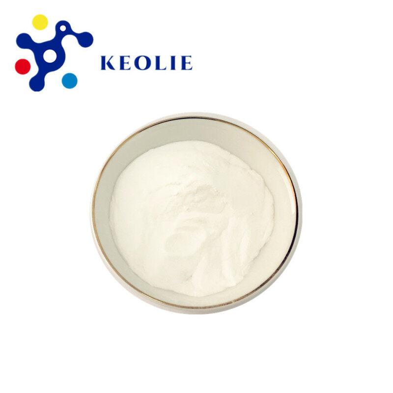 Supply Top quality 99% Calcium Orotate
