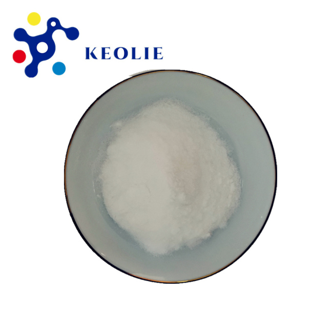 whey isolate protein custom whey protein private label