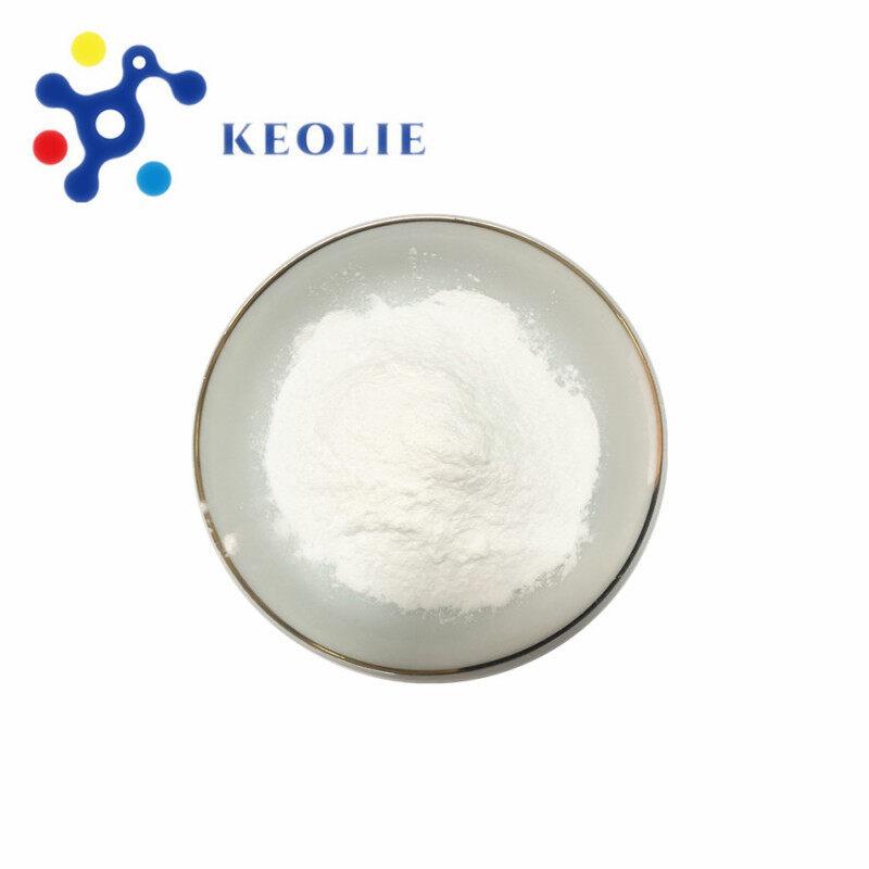 L-glutamine Manufacturer Supply L - Glutamine Feed Grade