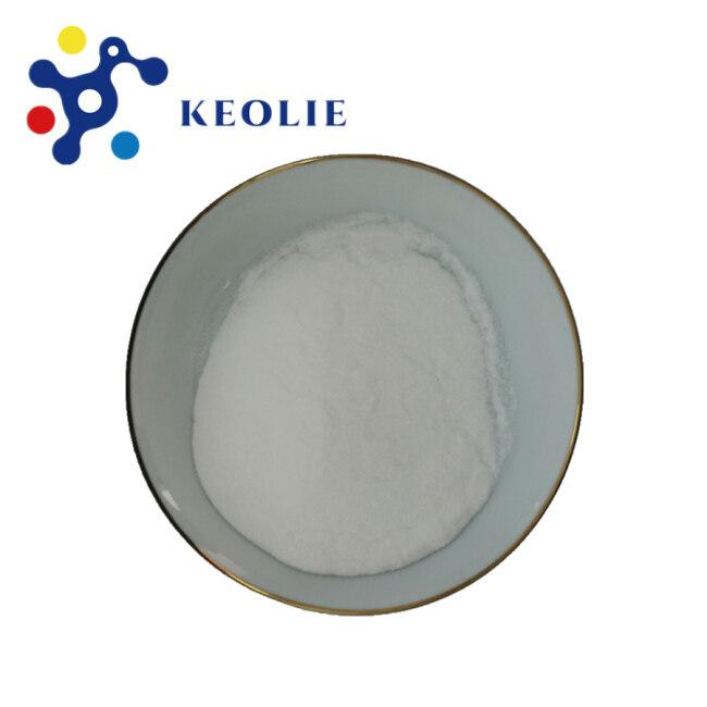 Keolie Supply High Quality lactobacillus acidophilus powder