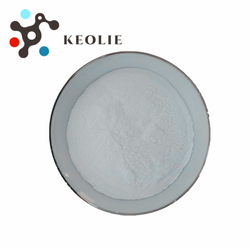 pvp k30 price pvp k30 k15 pvp k30 powder