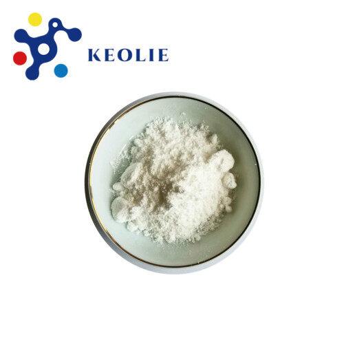 China Most Pure Products Organic Germanium Ge 132 Powder