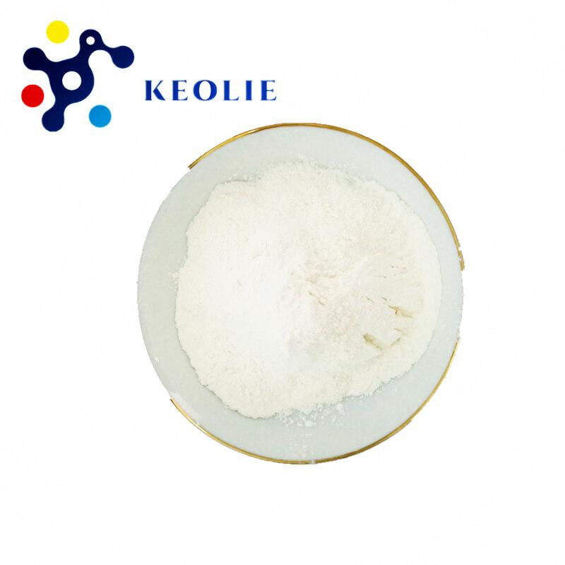 Hydrolyzed fish collagen powder fish scale and skin