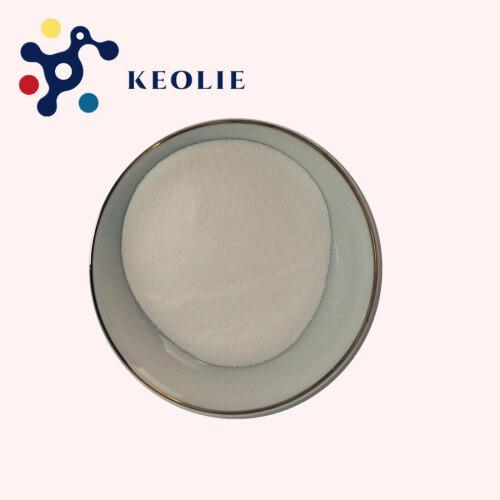 keolie Supply High Quality Thiamine vitamin b1 b6 b12 vitamin b1 price