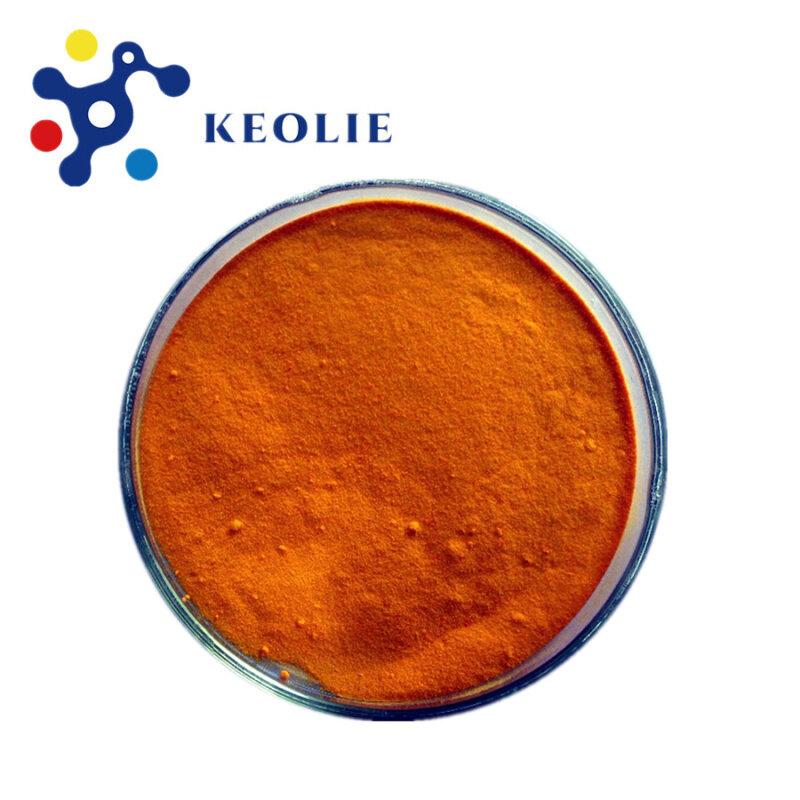 liposomal curcumin extract powder pure curcumin