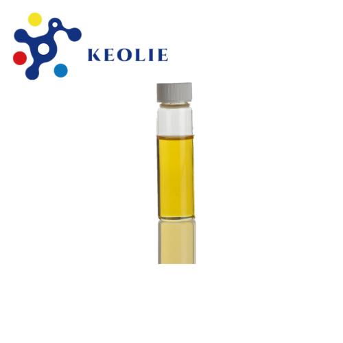 algae oil dha softgel oil