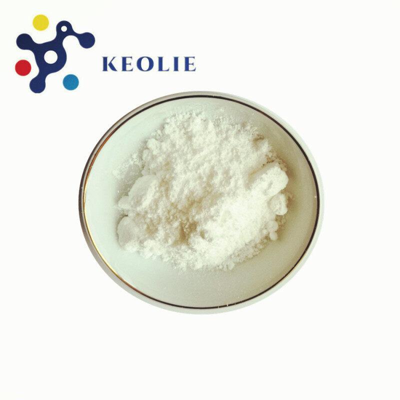 China Supply Nicotinamide Mononucleotide NMN Supplements