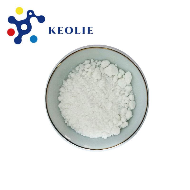 Germanium Sesquioxide 99.999% organic germanium powder