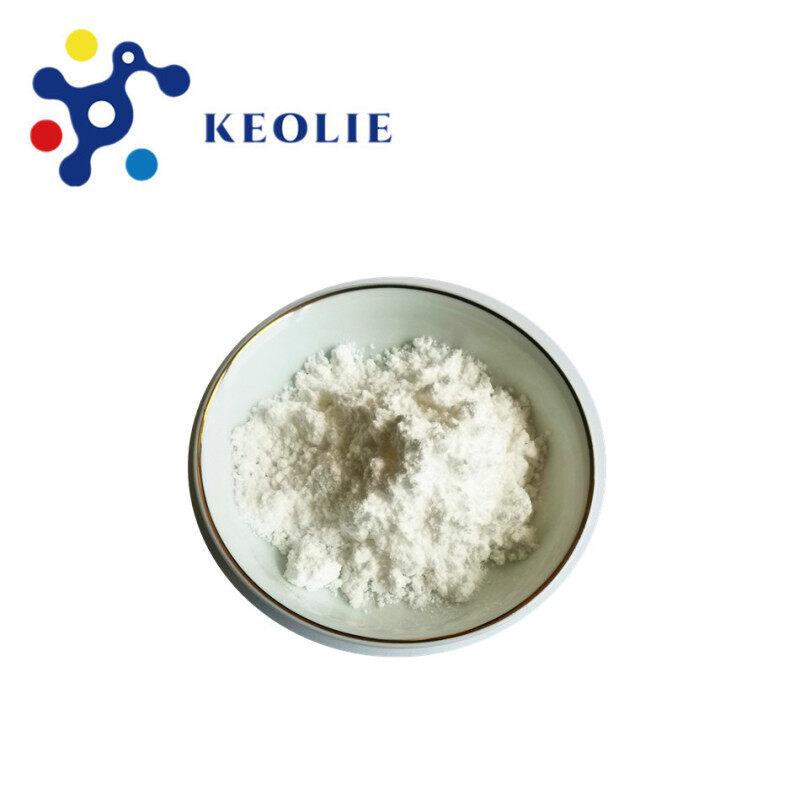 Food Additive I+G Disodium 5 Ribonucleotide