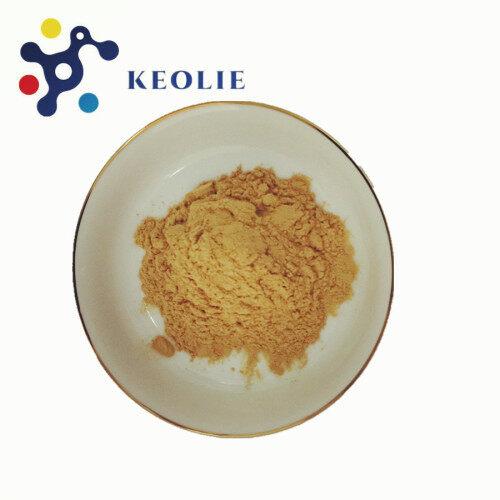 Oligo Chitosan, Water Soluble Chitosan Oligosaccharide