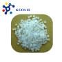 Keolie Supply low density polyethylene high density polyethylene