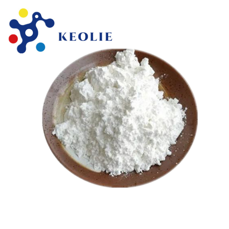 Factory Supply Best Quality Acetyl-L-Carnitine