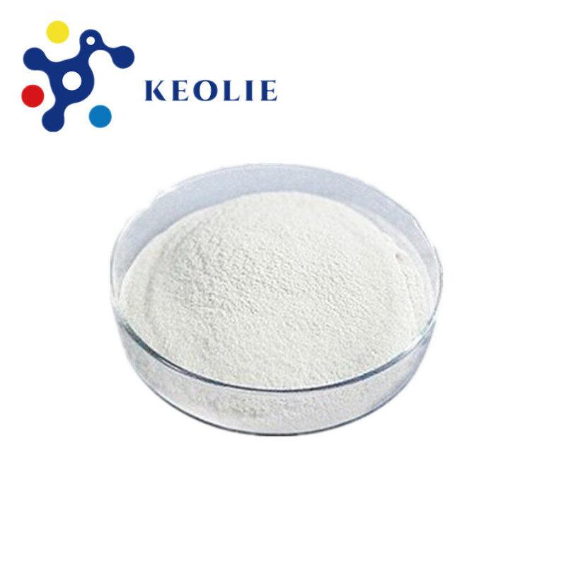 Factory Supply N-Acetyl-D-Glucosamine