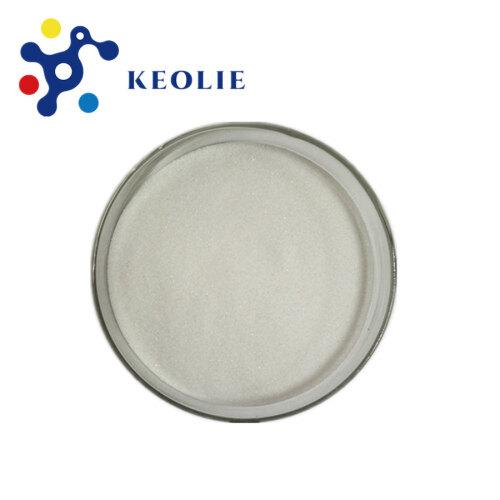 Food grade natural malic acid manufacturer