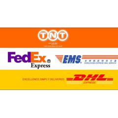 Wholesale nootropic supplements 99% IDRA-21