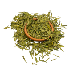 Top quality 100% natural 6 years Matcha Powder from Chin Factory
