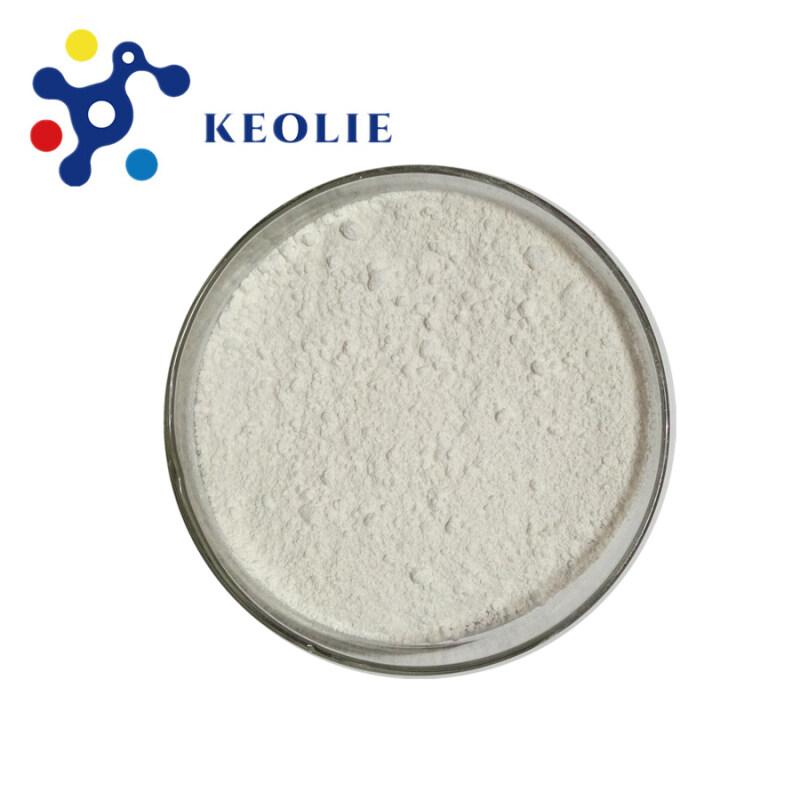 Supply arcalion sulbutiamine and sulbutiamine capsules