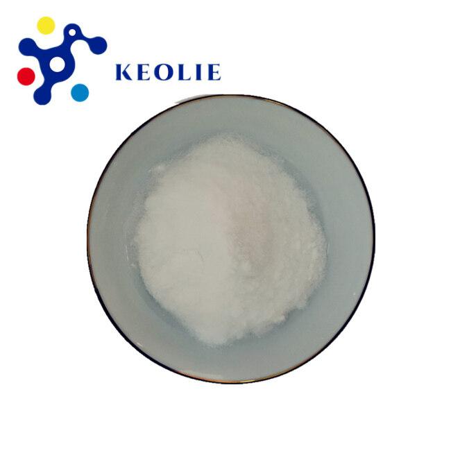 Keolie Supply the 4 cpa 4-chlorophenoxyacetic acid 4-cpa