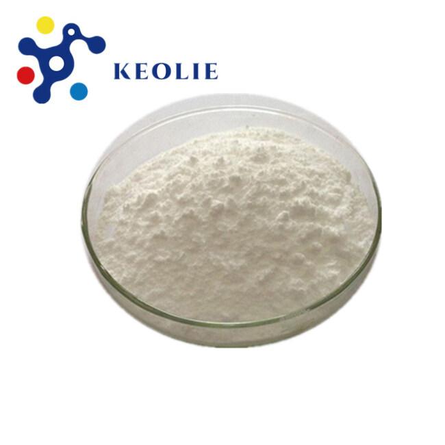 Keolie Supply Tiopronin powder 1953-02-2