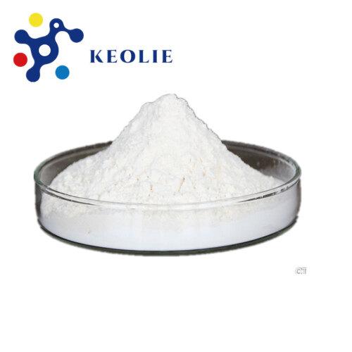 Keolie supply salmon fish powder collagen