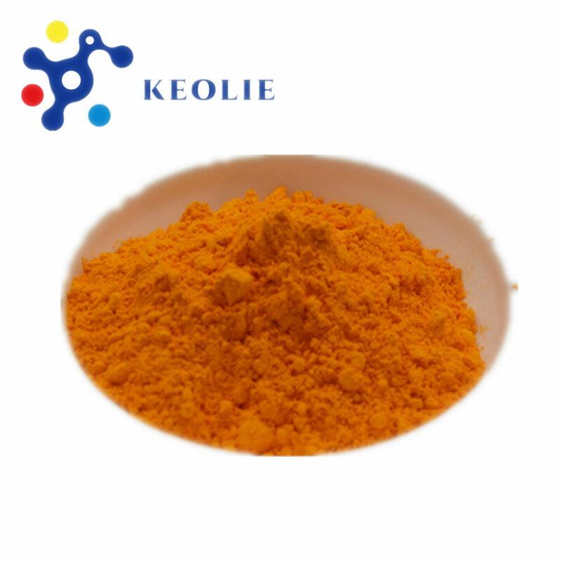 riboflavin 5 phosphate sodium (vitamin b2) riboflavin 80%