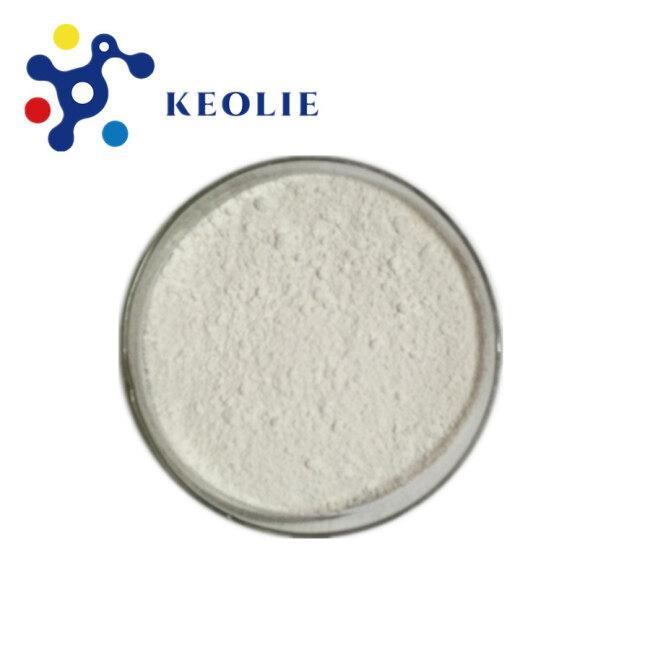 Top pure nano collagen protein