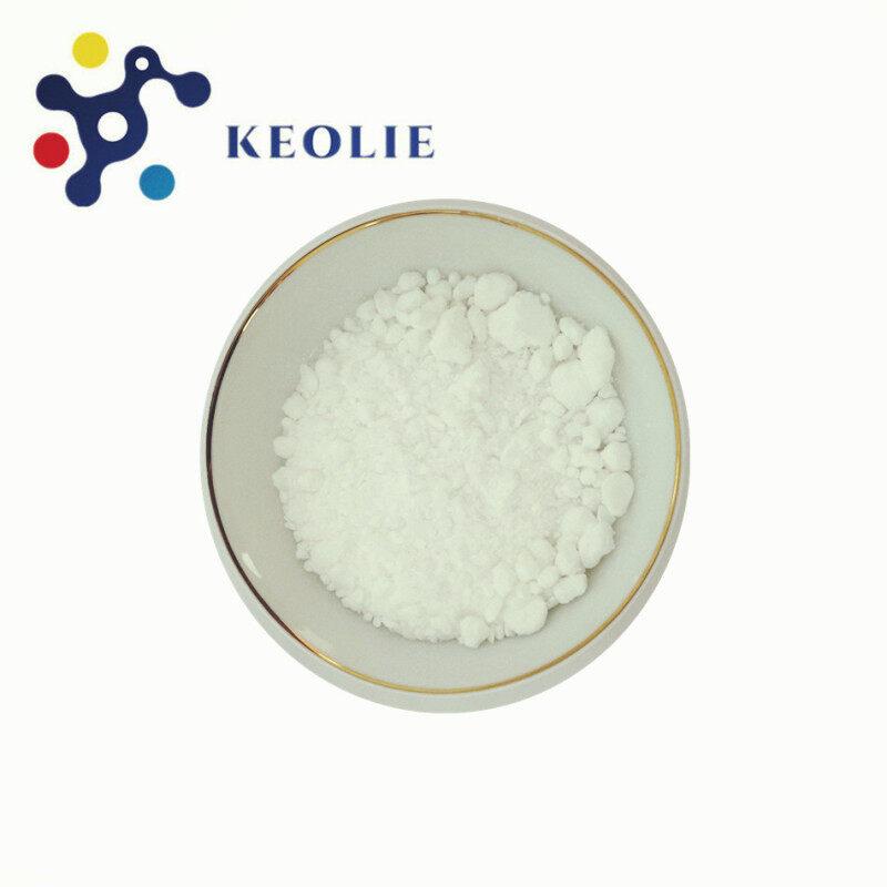 nicotinamide mononucleotide (nmn) nmn nicotinamide nmn nad