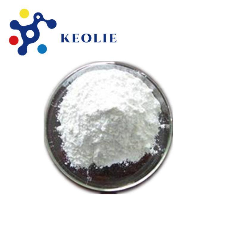 Factory Supply Mandelic Acid Powder