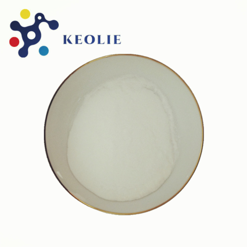 Food Additive Chitin Chitosan For Sale