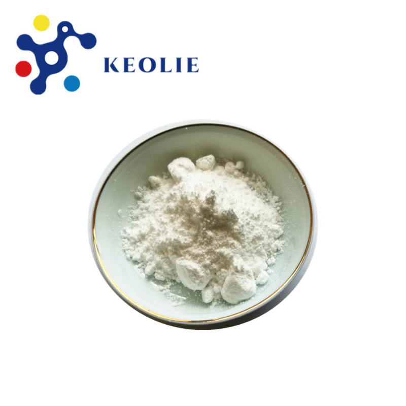 keolie Provide Best Fumaric Acid Price