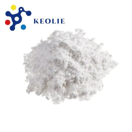 Hot sale melatonin usp price
