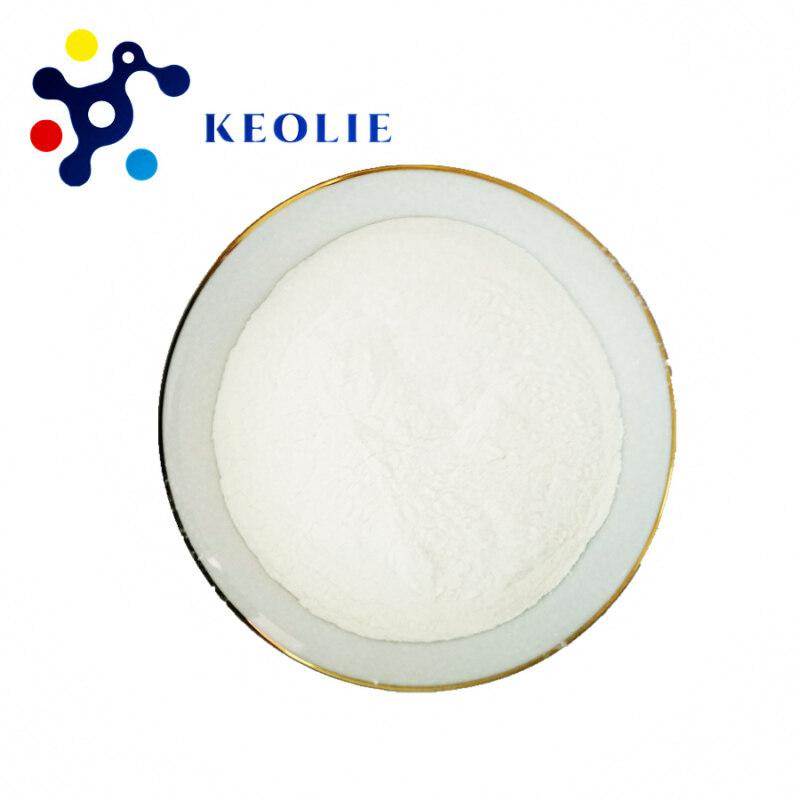 Keolie Supply 193273-66-4 capromorelin