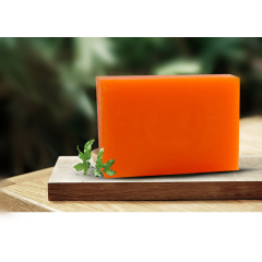 OEM kojic acid soap kojic acid whitening soap