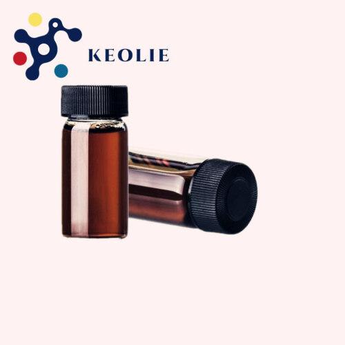 Factory Price Feed Grade Soy Lecithin Liquid Soy Lecithin E322