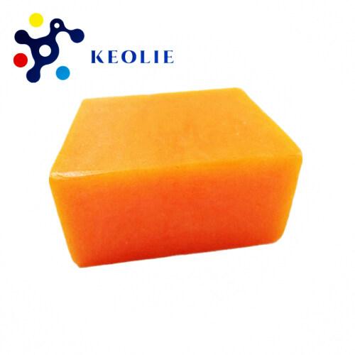 kojic acid glutathione soap kojic acid soap whitening
