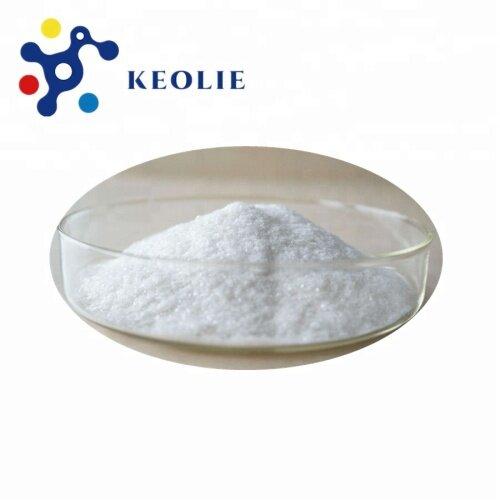 Best 99% Pure Monobenzone Powder Price