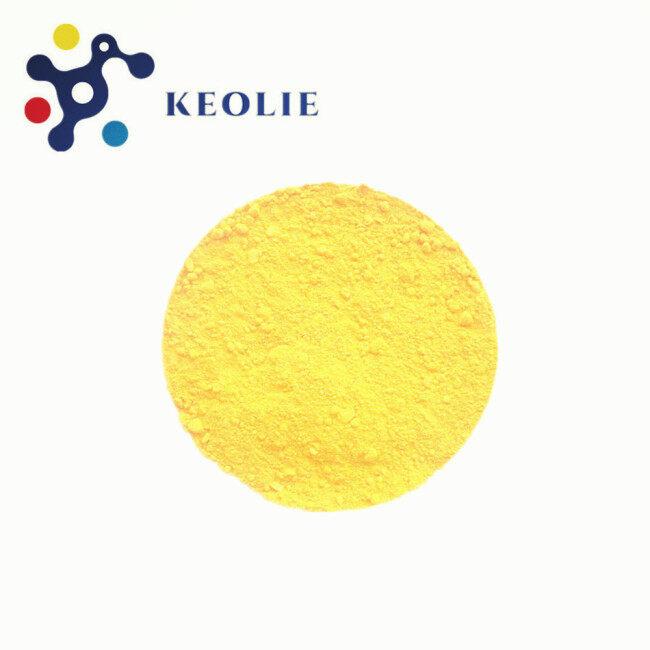 Stock USP Grade Vitamin A Formic Acid