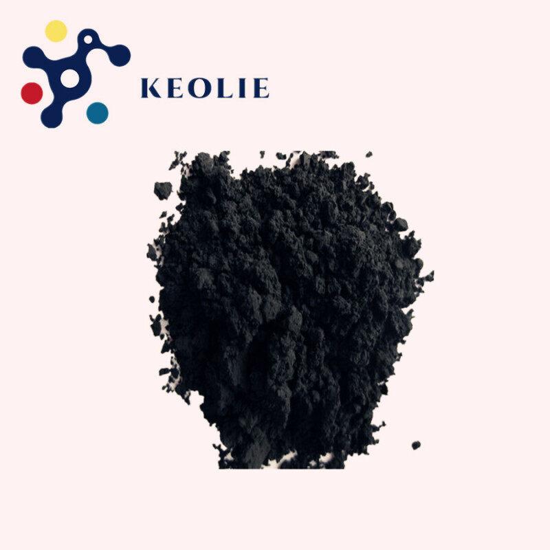 Buy China cosmetic  fullerene c60 99.9%