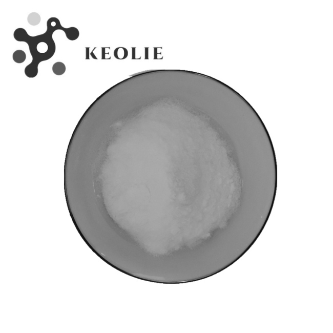 Keolie  High quality amygdalin vitamin b17
