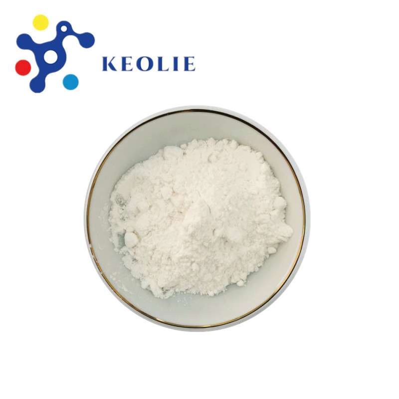 Casein Hydrolyzed Peptide