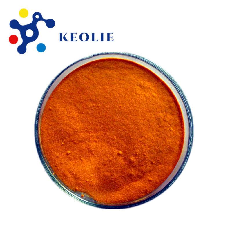 riboflavin vitamin b2 riboflavin 5 phosphate sodium  riboflavin phosphate