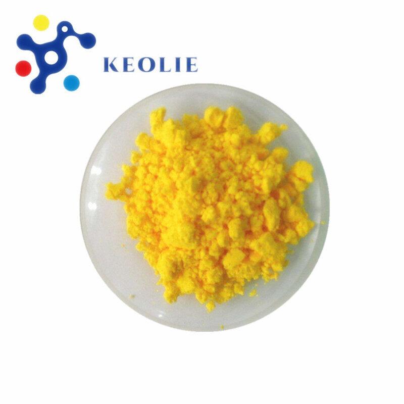 Keolie dry egg powder egg yolk powder