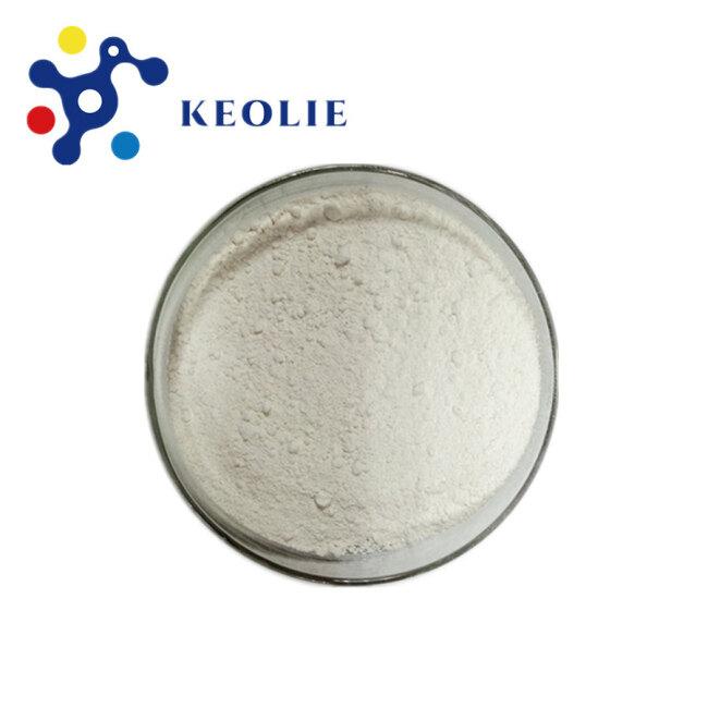 Whitening hydroquinone 99% cosmetic grade