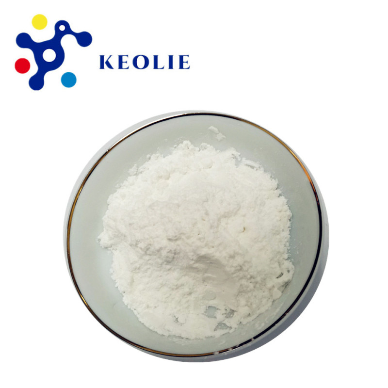 Top Quality Invertase Enzymes/Enzyme Invertase