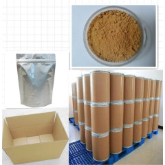 Hot Sell hs code 29349910 acesulfame potassium acesulfame-k price