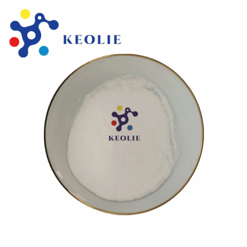 biotin pharmaceutical grade natrol biotin for hair