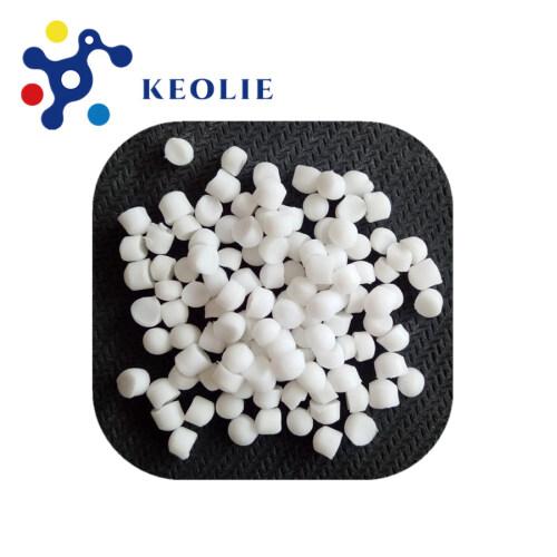 PET Resin Polyethylene Terephthalate For Bottle